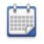 Icona_calendario